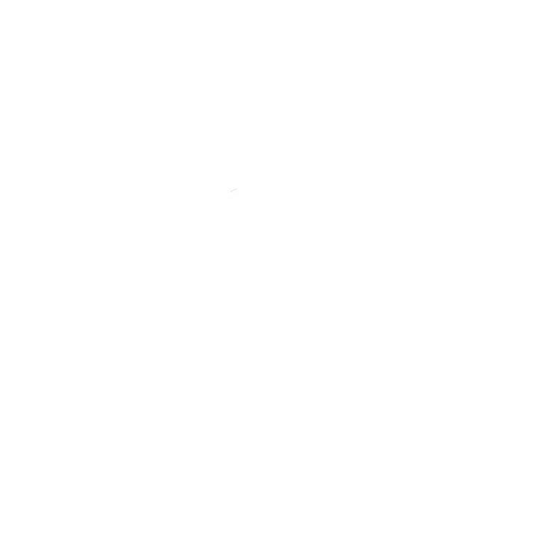 Gold-Supplier